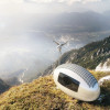 Ecocapsule-by-Nice-Architects-9-100x100
